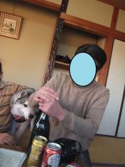 283_20120114001953.jpg