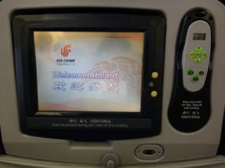 s-DSC00632_20101224132545.jpg