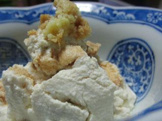 パワフルジューサー 手作り 豆腐 大豆 豆乳   ニンジン りんご ジュース
