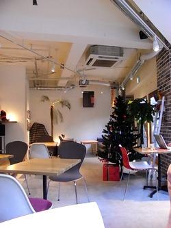 STEPSTAMPcafe1.jpg