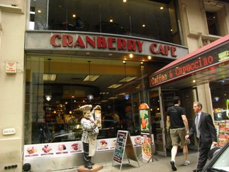cranberry1.jpg