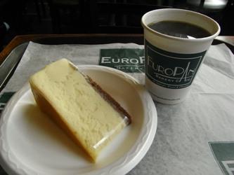 europan4.jpg