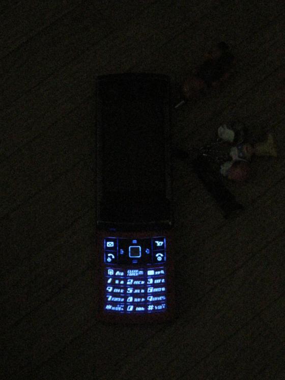 IMG_6069_convert_20111221232204.jpg