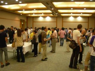 DSCN9665_convert_20110802131703.jpg