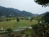 宮ヶ瀬公園2
