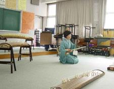 福井県三方中学校2