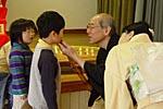 コドモのイエ幼稚園2