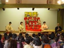 コドモのイエ幼稚園