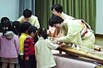 コドモのイエ幼稚園5