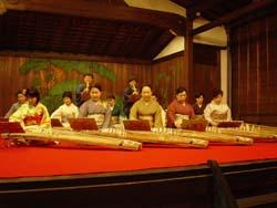 邦楽廣山会演奏会16