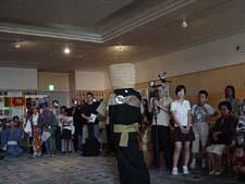キャンパスプラザ京都5