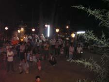山桃忌前夜祭2