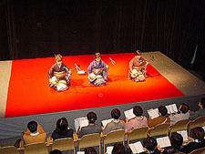 三無呂会コンサート2