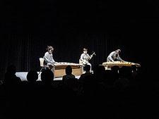 三無呂会コンサート5