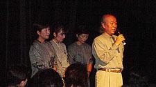 三無呂会コンサート6
