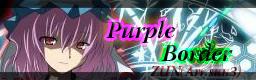 Purple bn