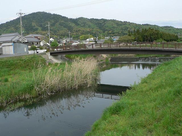 山之辺の道15大輪神社