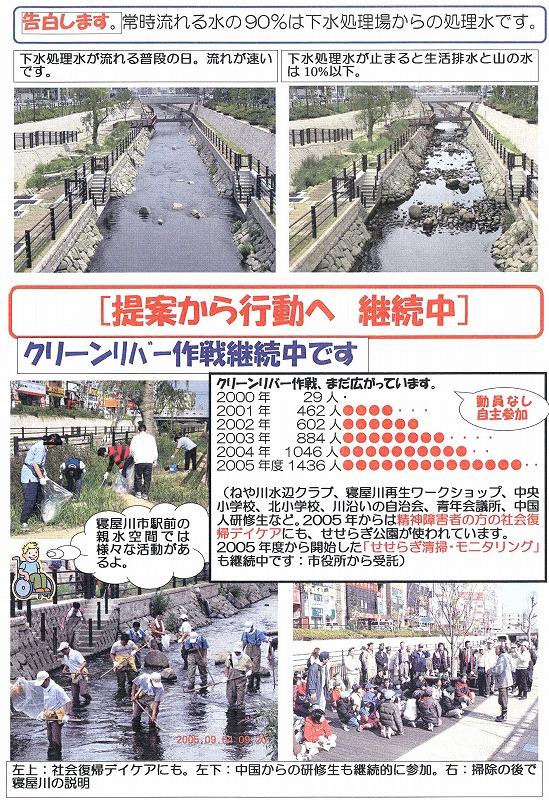 寝屋川紙芝居06-02