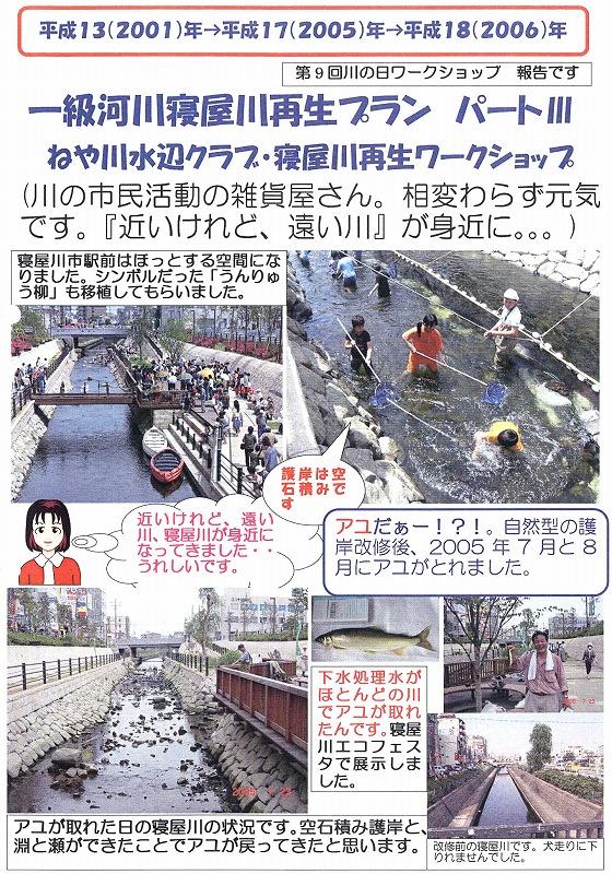 寝屋川紙芝居06-01