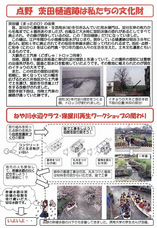寝屋川紙芝居07-02