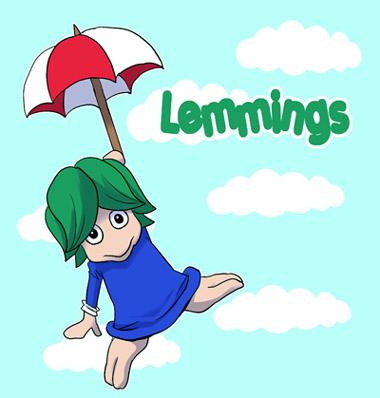 lemi2.jpg