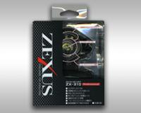 zx-310.jpg