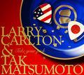 Larry CarltonTak Matsumoto_TakeYourPick