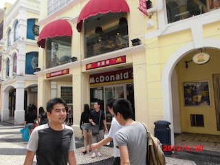hongkong008