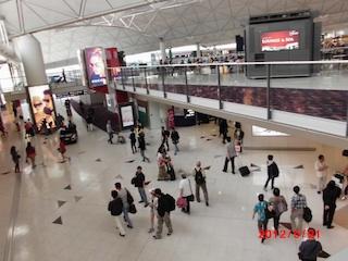 hongkong011