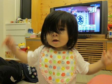 20110804_01.jpg