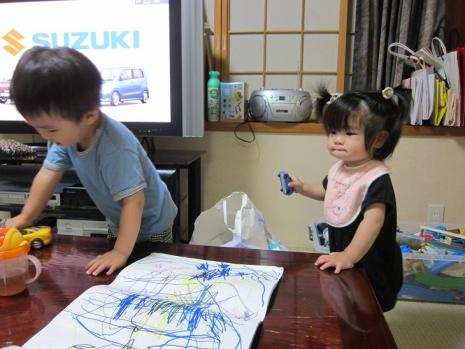 20110815_09.jpg
