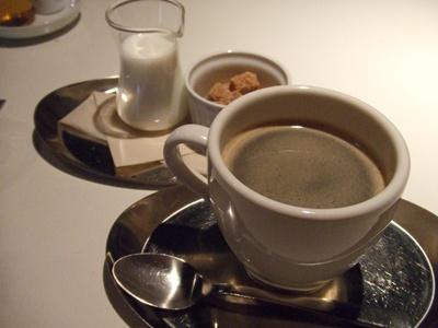 mother esta (マザーエスタ) コーヒー