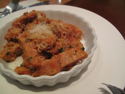 Fiore(フィオーレ)  前菜2