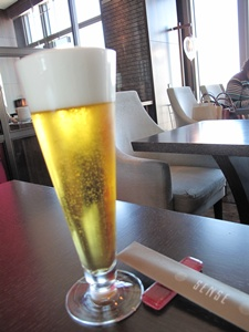 SENSE(センス) ビール
