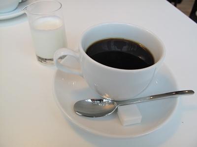 GREEN コーヒー