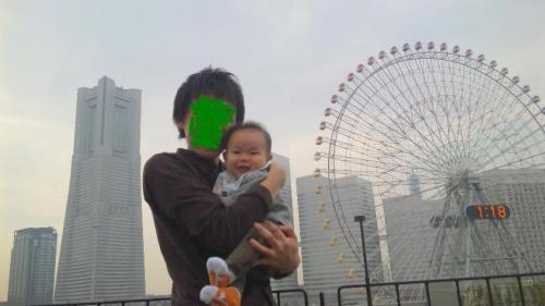 1029+hirokito+mini_convert_20091031225319.jpg