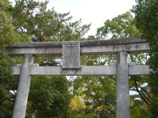 吉田松陰神社