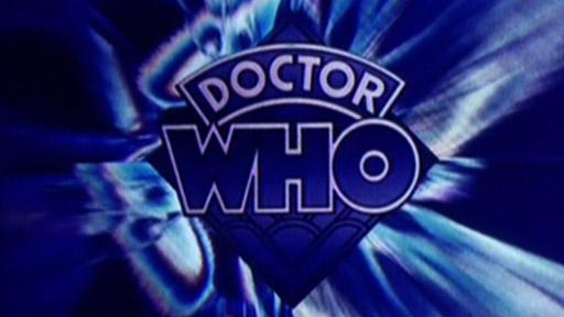 logo_73_80.jpg