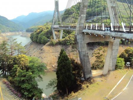 橋 うめ 2