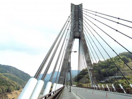 橋 うめ 3