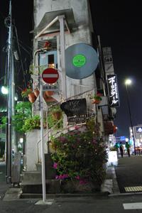 Photo201005_7.jpg