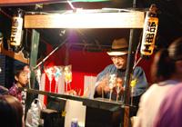 Photo201010_04.jpg