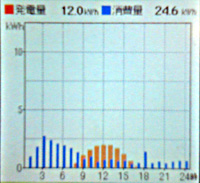 photo201002_04.jpg