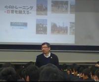 繧サ繝溘リ繝シ2_convert_20120130100627