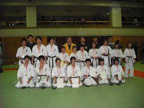 20100323_8.jpg