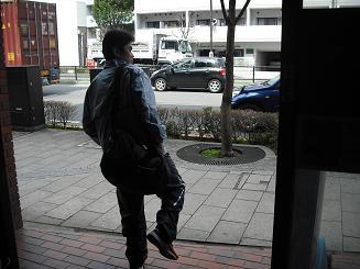 20100403_8.jpg