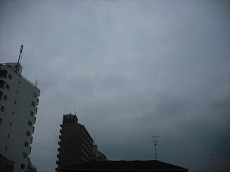 20100814_4.jpg