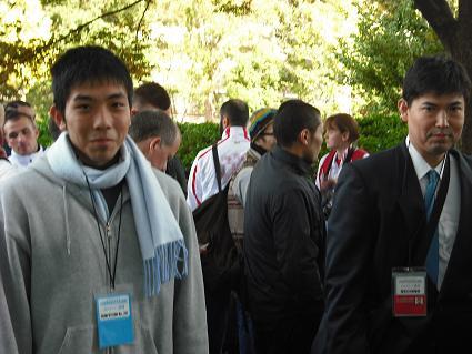 20101127_2.jpg