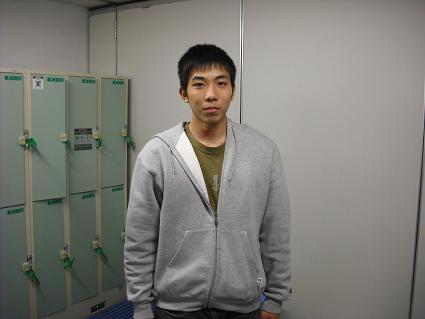 20101127_3.jpg