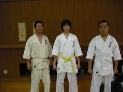 20101127_9.jpg